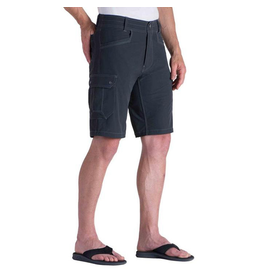 Kuhl Kuhl Renegade Cargo Short Men's