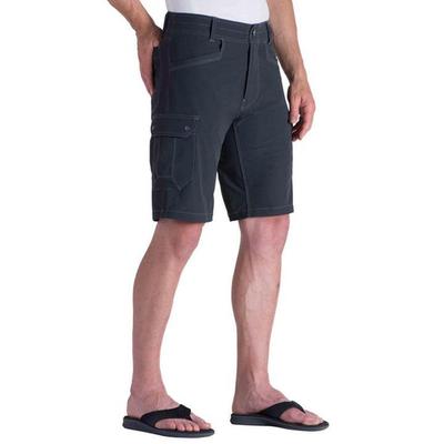 Kuhl Kuhl Renegade Cargo Short Men's