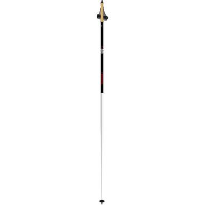 Rossignol Rossignol F-800 Ski Pole