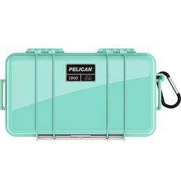 Pelican Products Pelican 1060 Micro Case