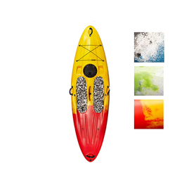 Sunrise Stand Up Paddleboards Sunrise Stand Up Paddle Board Islander