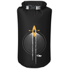 Outdoor Research Outdoor Research Graphic Dry Sack 10L