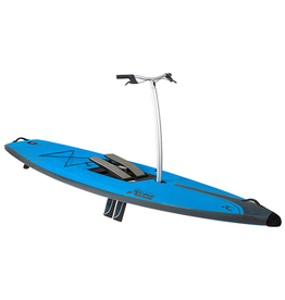 Hobie Hobie Mirage Eclipse Dura Pedalboard 12
