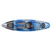 Jackson Kayaks Jackson Big Rig HD