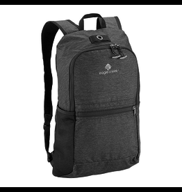 Eagle Creek Eagle Creek Packable Daypack