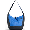 The North Face The North Face Flyweight Tote
