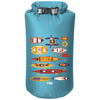 Outdoor Research Outdoor Research Graphic Dry Sack 15L
