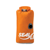 SealLine SealLine Blocker Purge Air Dry Sack 15L