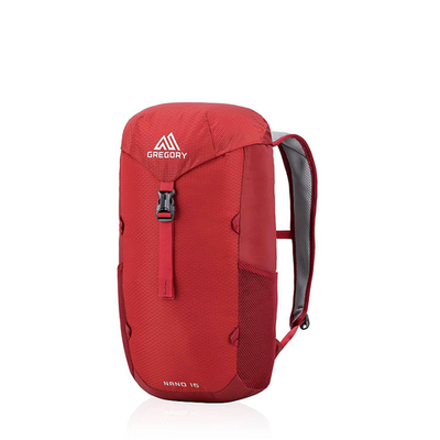 Gregory Gregory Nano 16 Backpack