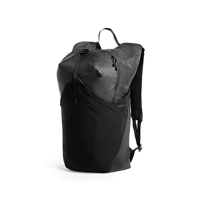 The North Face The North Face Flyweight Pack