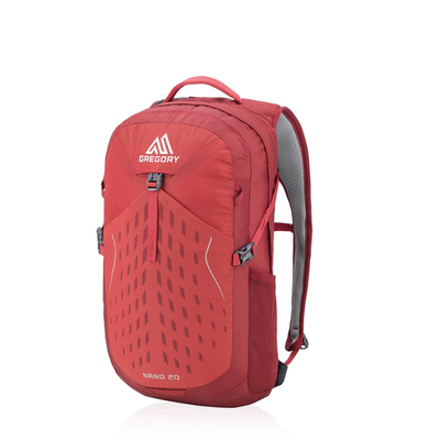 Gregory Gregory Nano 20 Backpack