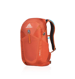Gregory Gregory Inertia 20 H2O Backpack