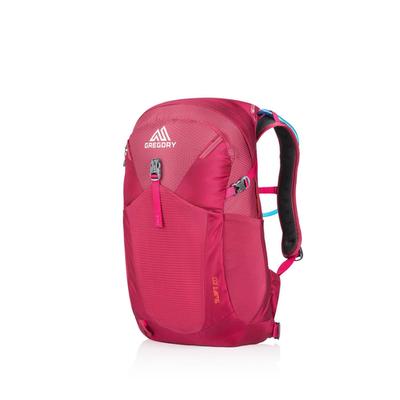 Gregory Gregory Swift 20 H2O Backpack Women's