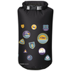 Outdoor Research Outdoor Research Graphic Dry Sack 20L
