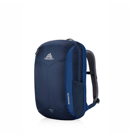 Gregory Gregory Border 25 Backpack