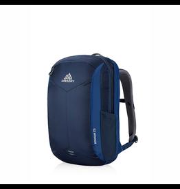 Gregory Gregory Border 25 Backpack