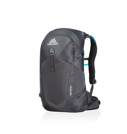Gregory Gregory Inertia 25 H2O Backpack