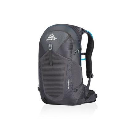 Gregory Gregory Inertia 25 H2O Backpack