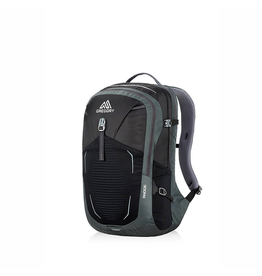 Gregory Gregory Anode 30 Backpack