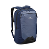 Eagle Creek Eagle Creek Wayfinder 30L Backpack