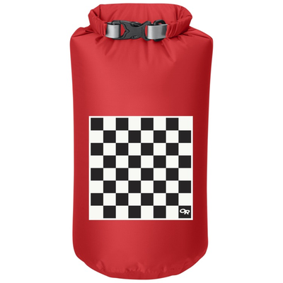 Outdoor Research Outdoor Research Graphic Dry Sack 35L