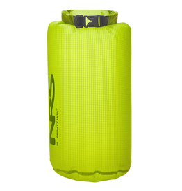NRS NRS MightyLight Dry Sack 35L