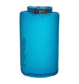 NRS NRS MightyLight Dry Sack 3L