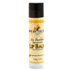 Bee By The Sea Bee By The Sea Lip Balm