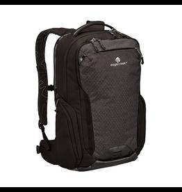 Eagle Creek Eagle Creek Wayfinder 40L Backpack