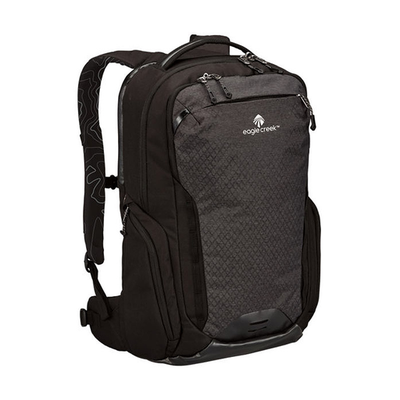 Eagle Creek Eagle Creek Wayfinder 40L Backpack