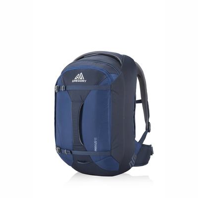 Gregory Gregory Praxus 45 Backpack