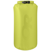 Outdoor Research Outdoor Research Ultralight Dry Sack 5L