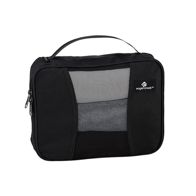 Eagle Creek Eagle Creek Pack It Original Cube Small