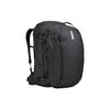 Thule Thule Landmark 60L Travel Backpack