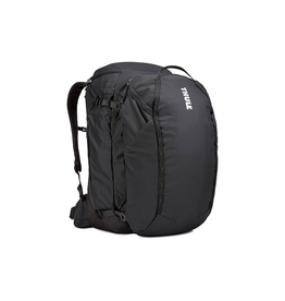Thule Thule Landmark 60L Travel Backpack