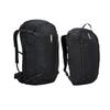 Thule Thule Landmark 60L Travel Backpack Women's