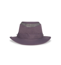 Tilley Tilley Airflo Medium Down Sloping Brim Hat