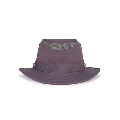 Tilley Tilley Airflo Medium Down Sloping Brim Hat (Discontinued)