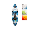 Sunrise Kayaks Sunrise Kayaks Wahoo Sit-on-Top, includes seat