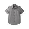 Prana prAna Virtuoso Short Sleeve Shirt Men's
