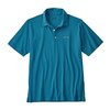 Patagonia Patagonia Polo Trout Fitz Roy Men's