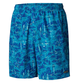Columbia Columbia Big Dippers Water Short Men's