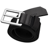 Arcade Belts Arcade Leather Padre Belt