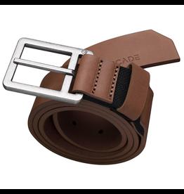 Arcade Belts Arcade Leather Padre Belt