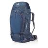 Gregory Gregory Baltoro 85 Backpack