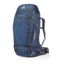 Gregory Gregory Baltoro 85 Backpack