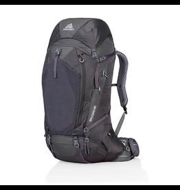 Gregory Gregory Baltoro 65 Backpack