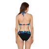 Captiva Captiva Bali Molded Push Up Swim Bra Women's
