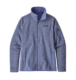 Patagonia Patagonia Better Sweater Jacket Women's