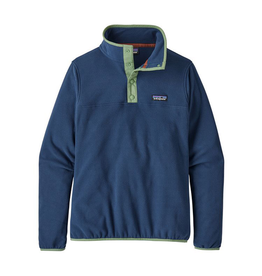 Patagonia Patagonia Micro D Snap-T Pullover Women's (Discontinued)